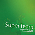 Superteam