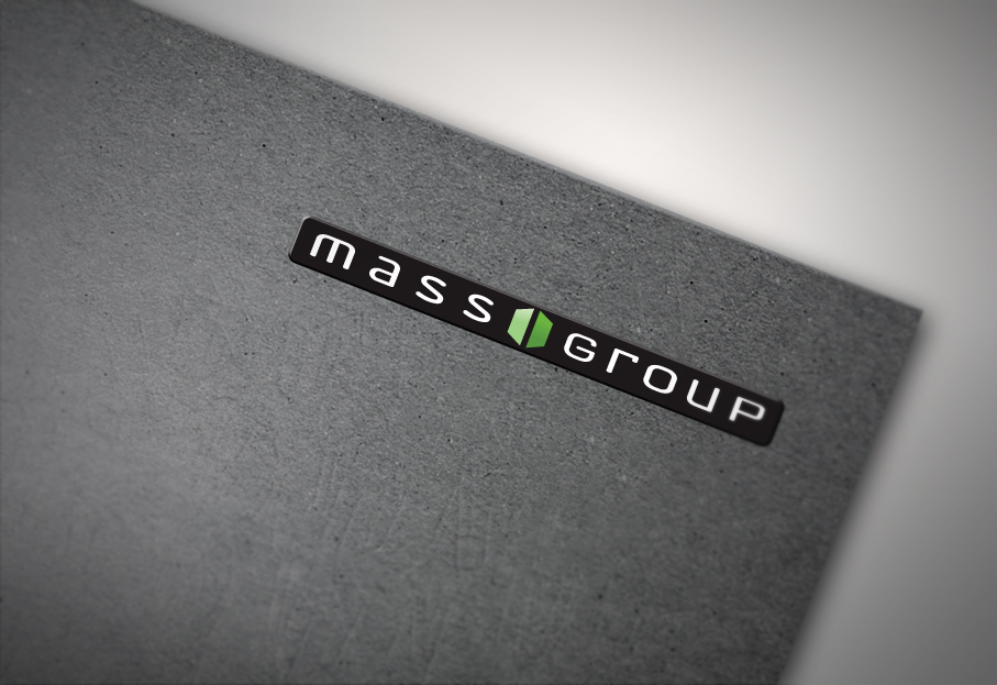 MASSGROUP